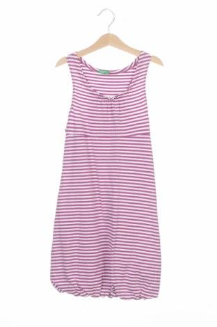Dziecięca sukienka United Colors Of Benetton