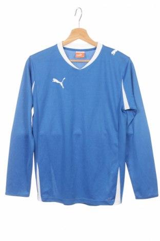 Παιδική μπλούζα αθλητική Puma
