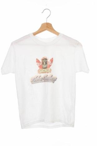 Παιδικό μπλουζάκι Hanes