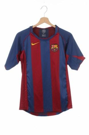 Παιδικό μπλουζάκι Nike