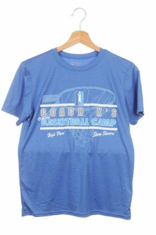 Παιδικό μπλουζάκι Port And Company