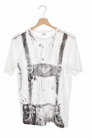 Παιδικό μπλουζάκι S.Oliver