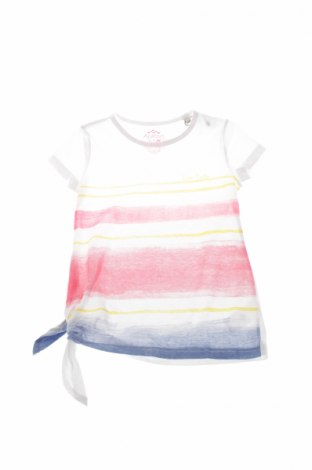Παιδικό μπλουζάκι Tom Tailor