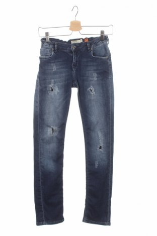 Παιδικά τζίν Cars Jeans