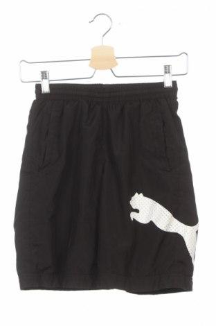 Παιδικό κοντό παντελόνι Puma