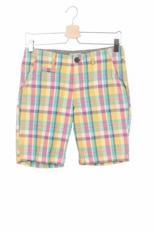 Παιδικό κοντό παντελόνι Tommy Hilfiger