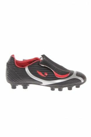 Детски обувки Concave