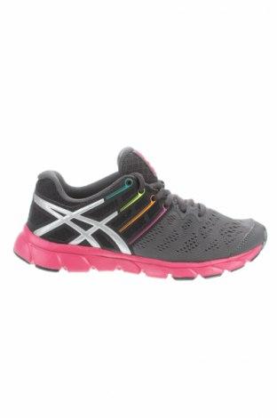 Παπούτσια Asics