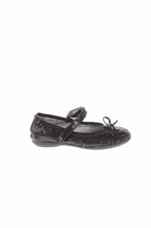 Παιδικά παπούτσια Cherokee