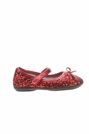 Παιδικά παπούτσια Chicoree