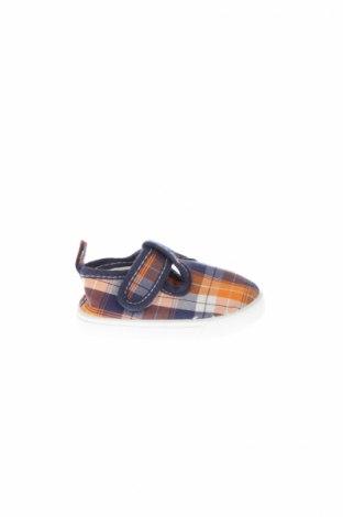 Детски обувки Joe Fresh