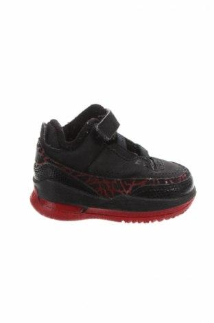 Детски обувки Jordan