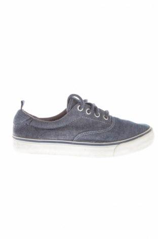 Παιδικά παπούτσια Old Navy