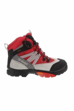 Παιδικά παπούτσια Sherpa