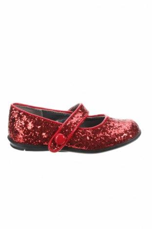 Детски обувки Sonoma