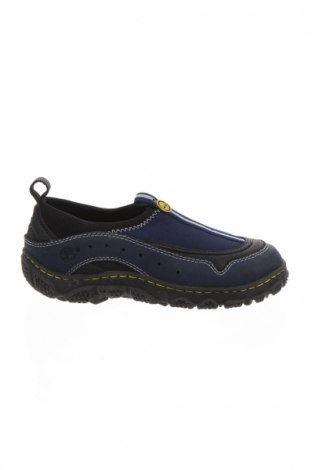 Детски обувки Timberland