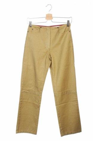 Детски панталон Dkny