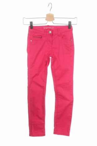 Pantaloni de copii Esprit