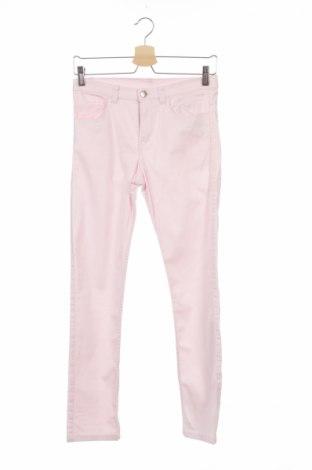 Παιδικό παντελόνι H&M