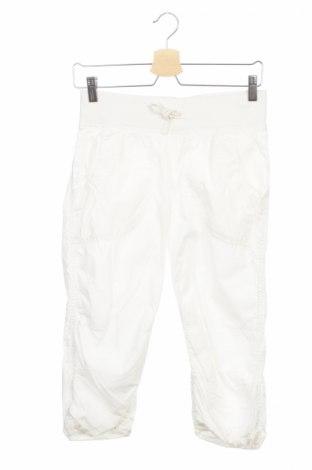 Детски панталон H&M L.o.g.g