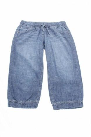 Pantaloni de copii Here+There