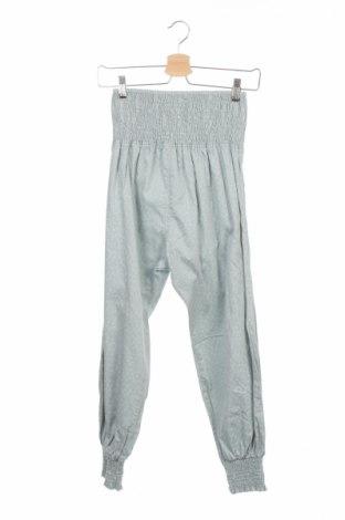 Παιδικό παντελόνι Pomp De Lux