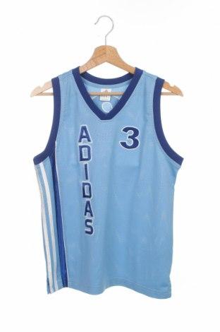 Детски потник Adidas