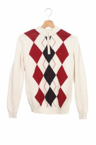 Детски пуловер Tommy Hilfiger