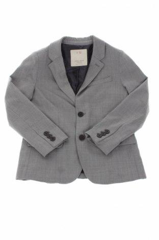 Παιδικό σακάκι Zara