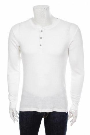 Ανδρική μπλούζα Levi's