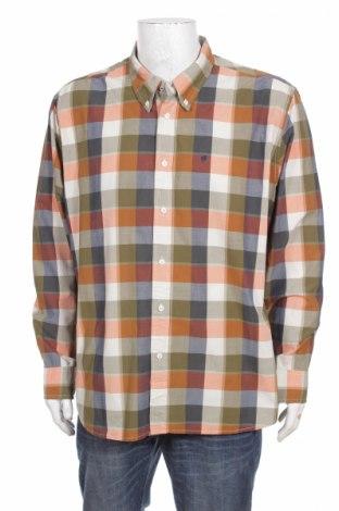 04fd1e96c690 Pánska košeľa Adam - za výhodnú cenu na Remix -  5882501