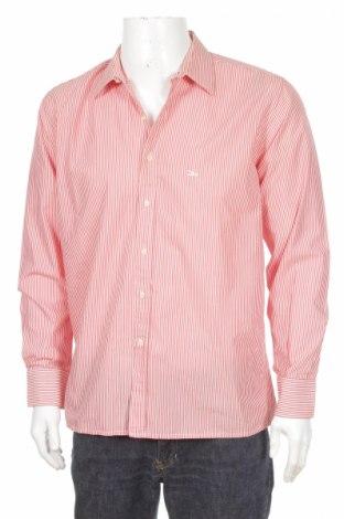 Мъжка риза Christian Dior