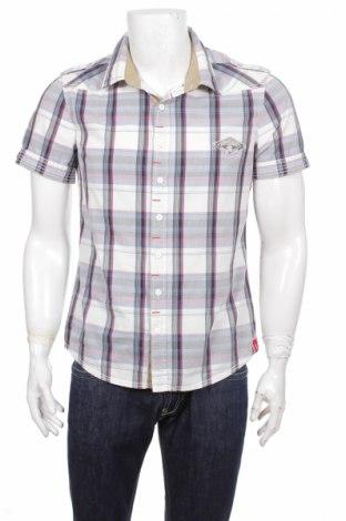 Męska koszula Edc By Esprit