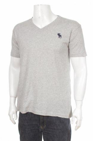 Ανδρικό t-shirt Abercrombie & Fitch