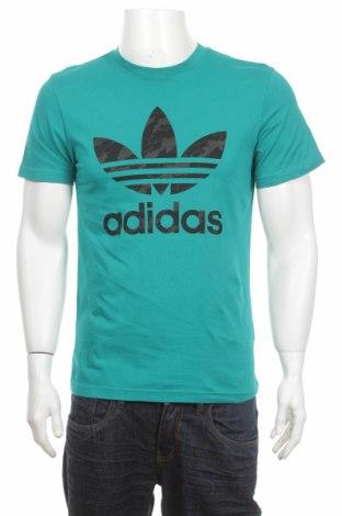 Ανδρικό t-shirt Adidas Originals