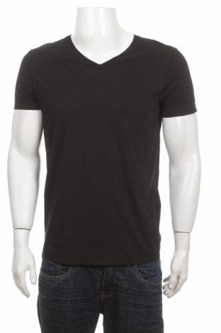 Ανδρικό t-shirt American Vintage