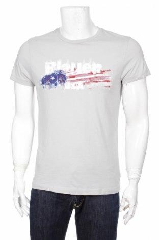 Ανδρικό t-shirt Blauer