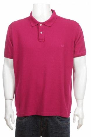 Ανδρικό t-shirt Christian Berg