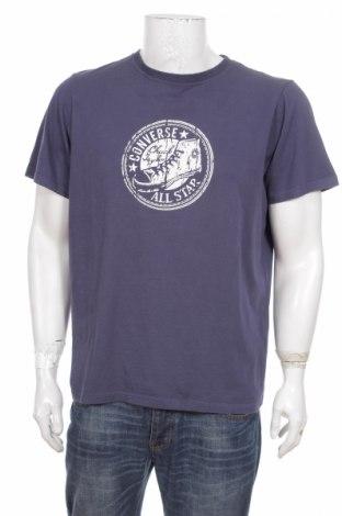 Tricou de bărbați Converse