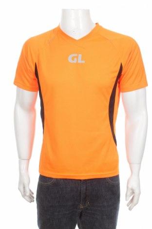 Tricou de bărbați GL