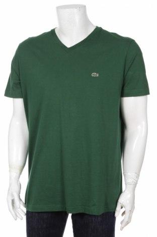 Ανδρικό t-shirt Lacoste