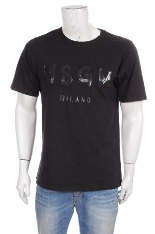 Ανδρικό t-shirt MSGM