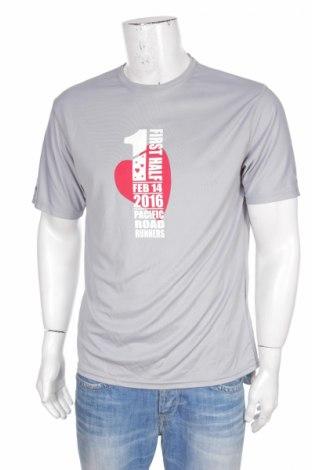 Ανδρικό t-shirt Mizuno