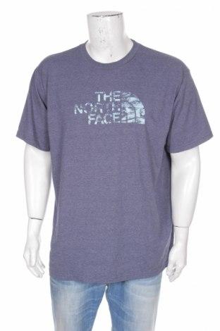 Męski T-shirt The North Face