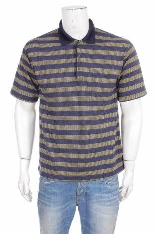 Ανδρικό t-shirt Yves Saint Laurent