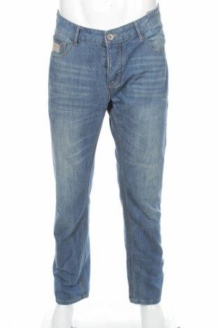 Męskie jeansy Chapter
