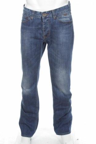Męskie jeansy Cross Jeans