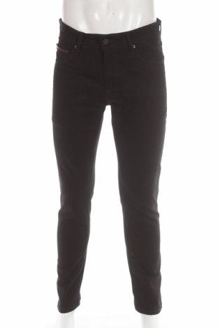 Męskie jeansy Hilfiger Denim