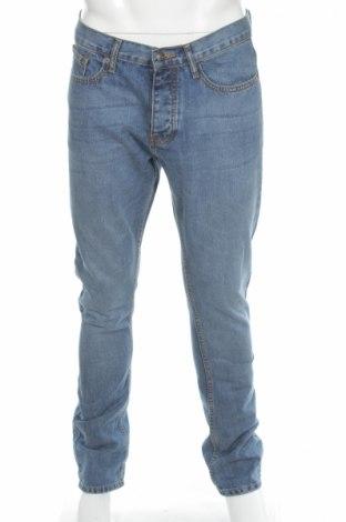 Męskie jeansy Topman