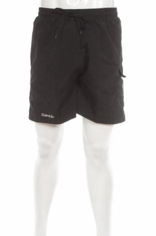 Pantaloni scurți de bărbați Santic
